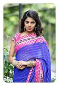 Shravya fabulous looking portfolio-thumbnail-20