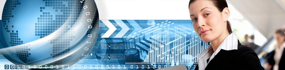 √ iForex Strategie e previsioni per guadagnare online