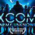XCOM®: Enemy Unknown [IPHONE / IPAD DOWNLOAD]