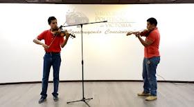TamTalent-Marcos Aaron Soto Barboza