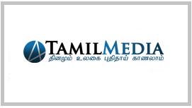 tamilmedia