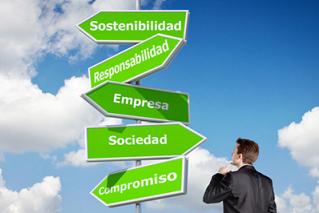 RSC, Responsabilitat Social Corporativa o Responsabilitat Social Empresarial