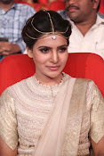 Samantha photos at alludu seenu-thumbnail-15