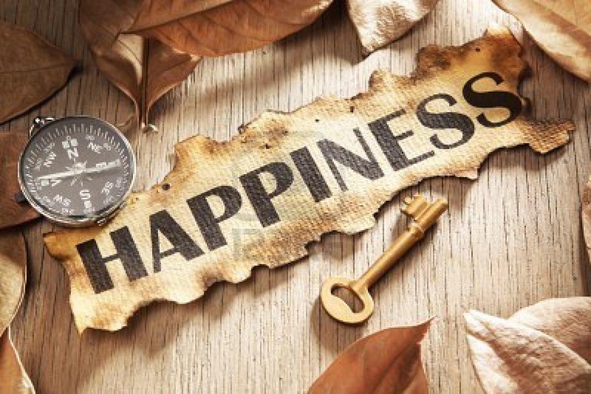 http://2.bp.blogspot.com/-0T2JpEWJNh0/T0Sst6w3MTI/AAAAAAAANRc/sABngV574Yk/s1600/Key+to+Happiness.jpg