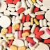 Các loại thuốc điều trị bệnh trĩ Tây y thường dùng