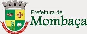 Prefeitura Municipal de Mombaça