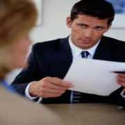 proposta de emprego