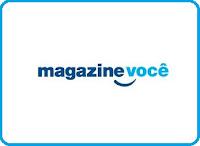 Magazine Quixelô