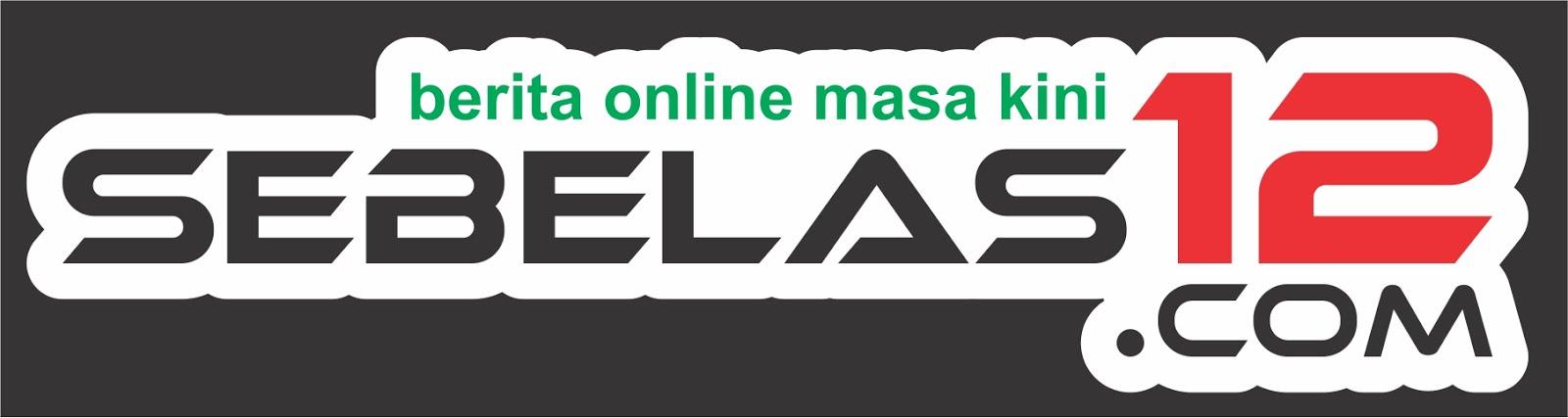 sebelas12.com