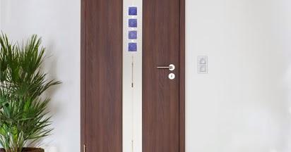 inspirasi desain rumah minimalis modern: ornamen dalam