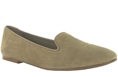 zapatos mujer primavera verano 2012 Maripaz