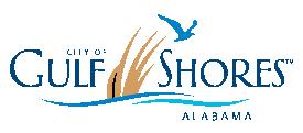 Gulf Shores AL Real Estate & Beach Houses