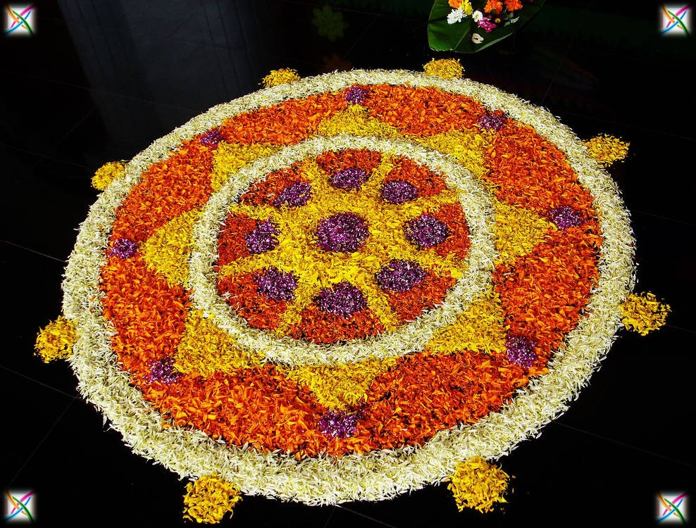 Onam wishes malayalam greetings festival about it kerala photos onam wishes malayalam greetings festival about it kerala photosimagespictures celebrations m4hsunfo Images