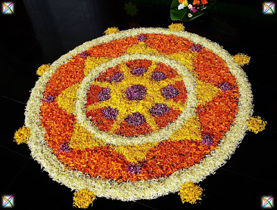 Onam Wishes Malayalam Greetings Festival About it Kerala Photos/Images/Pictures Celebrations