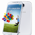 Globe unveils most affordable offer for the Samsung Galaxy S4
