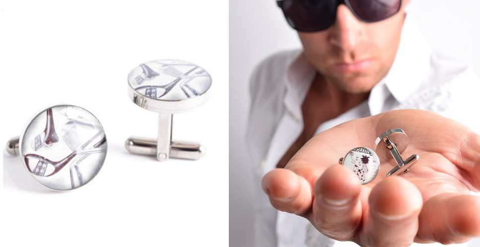 http://www.whitetrufflestudio.com/collections/cufflinks