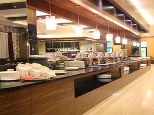 Hotel di Banjarbaru