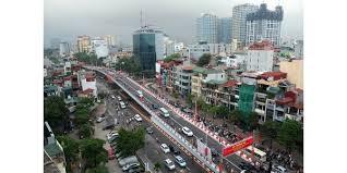 Thông tắc cống hút bể phố Đại Cồ Việt (Hai Bà Trưng - Hà Nội)