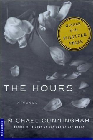 the hours by michael cunningham essay Use our free chapter-by-chapter summary and analysis of the hours it helps middle and high school students understand michael cunningham's literary masterpiece.