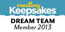 CK Dream Team 2013