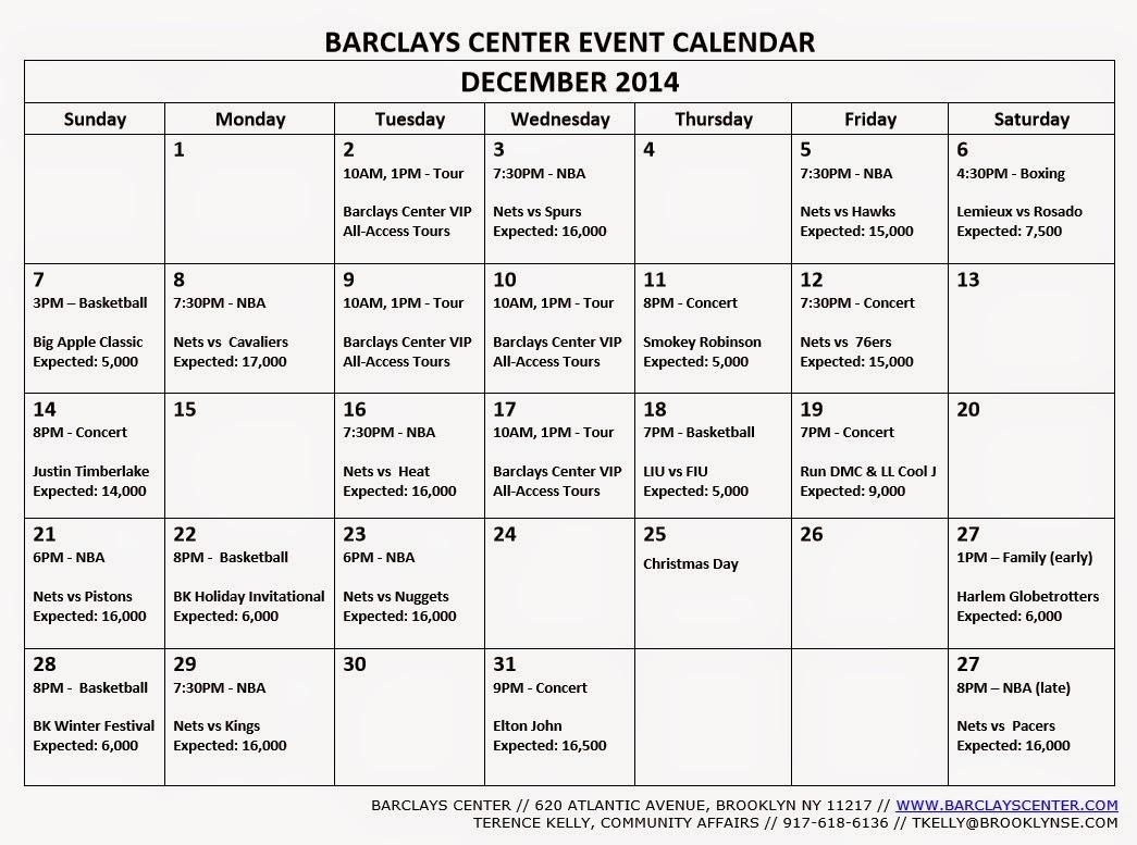 London events calendar - Time Out London