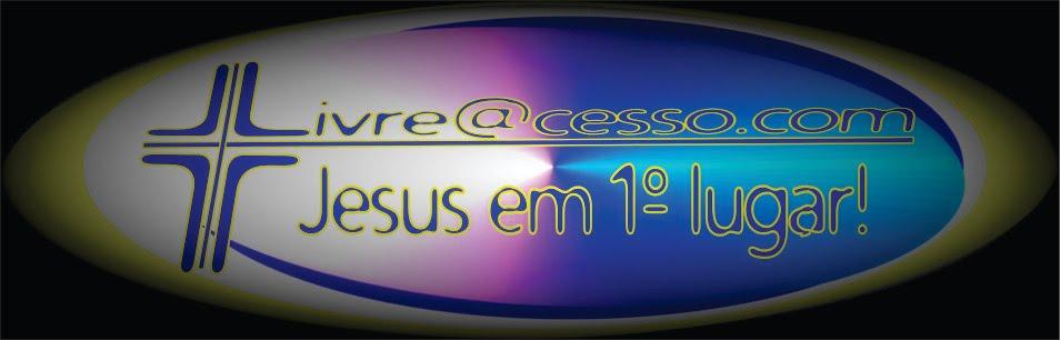 Livre@cesso.com