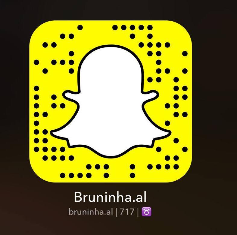 Snapchat Oficial