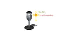 Rádio JC