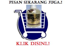 http://metodepengobatantradisional.blogspot.com/p/cara-pemesanan-jelly-gamat-gold-g.html