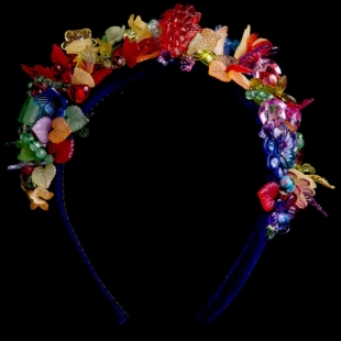 Sophie-McElligott-Headband-Collection