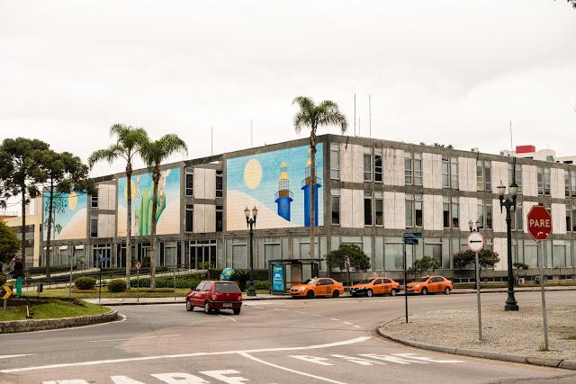 Palácio 29 de Março