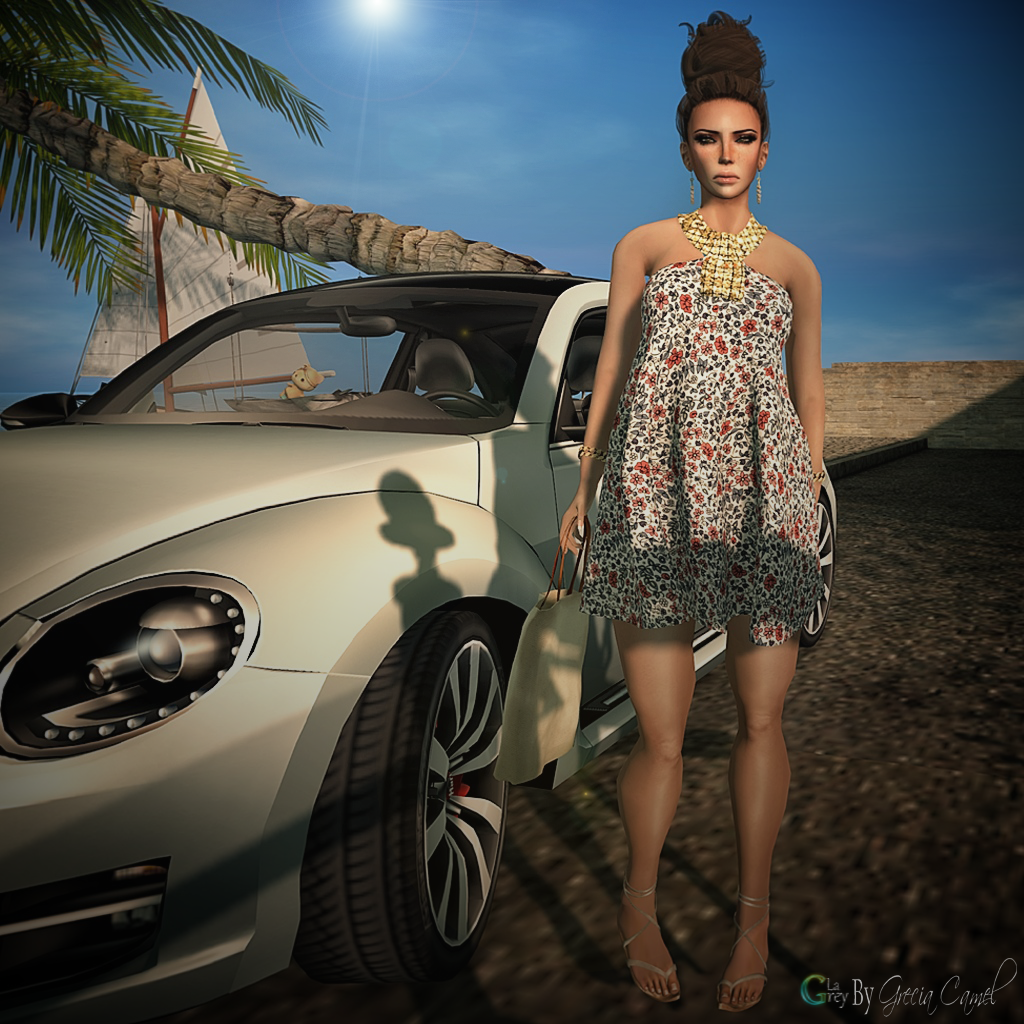 https://www.flickr.com/photos/real_appearance_in_sl/14594508230/