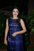 Poorna Photos at Laddu Babu Audio-thumbnail-10