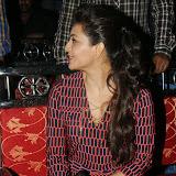 Kajal+Agarwal+Latest+Photos+at+Govindudu+Andarivadele+Movie+Teaser+Launch+CelebsNext+8235