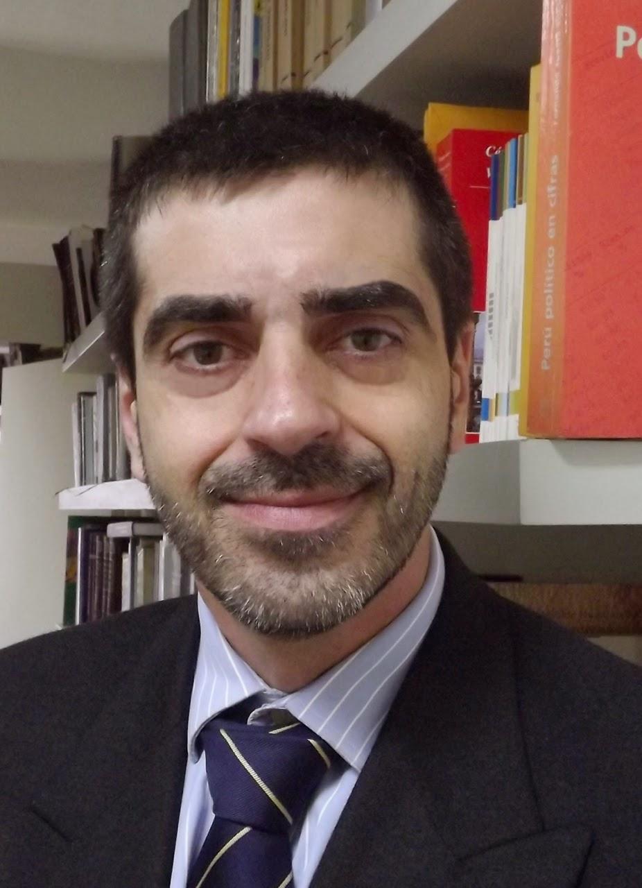 Omar Sar