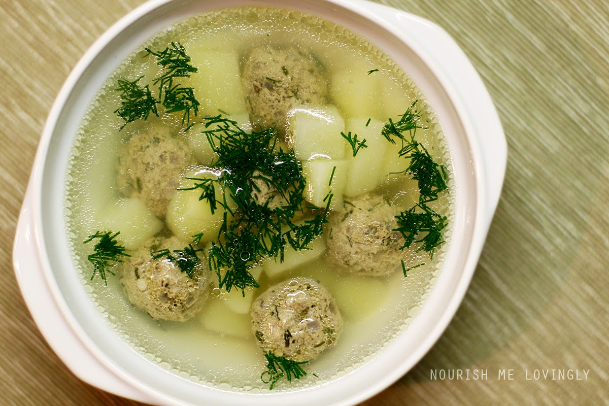 Russian_meatball_broth