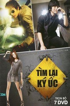 Tim Lai Ky Uc