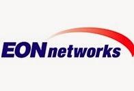 Eon Networks Recruitment Drive