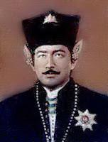 Asal usul sejarah kalender Jawa Sultan Agung Mataram, Sejarah kalender Jawa lengkap, Sejarah kalender Saka Pranata Mangsa Kalender Sultan Agung Kalender Hijriyah