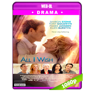 El mejor regalo (2017) WEB-DL 1080p Audio Dual Latino-Ingles