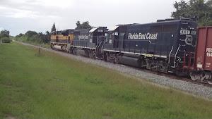 FEC202 Aug 22, 2012