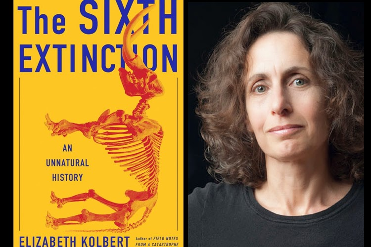 the sixth extinction elizabeth kolbert pdf download