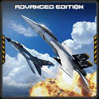 foxone advanced edition apk mod