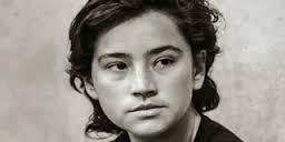 Libertad para Tamara Sol Farias