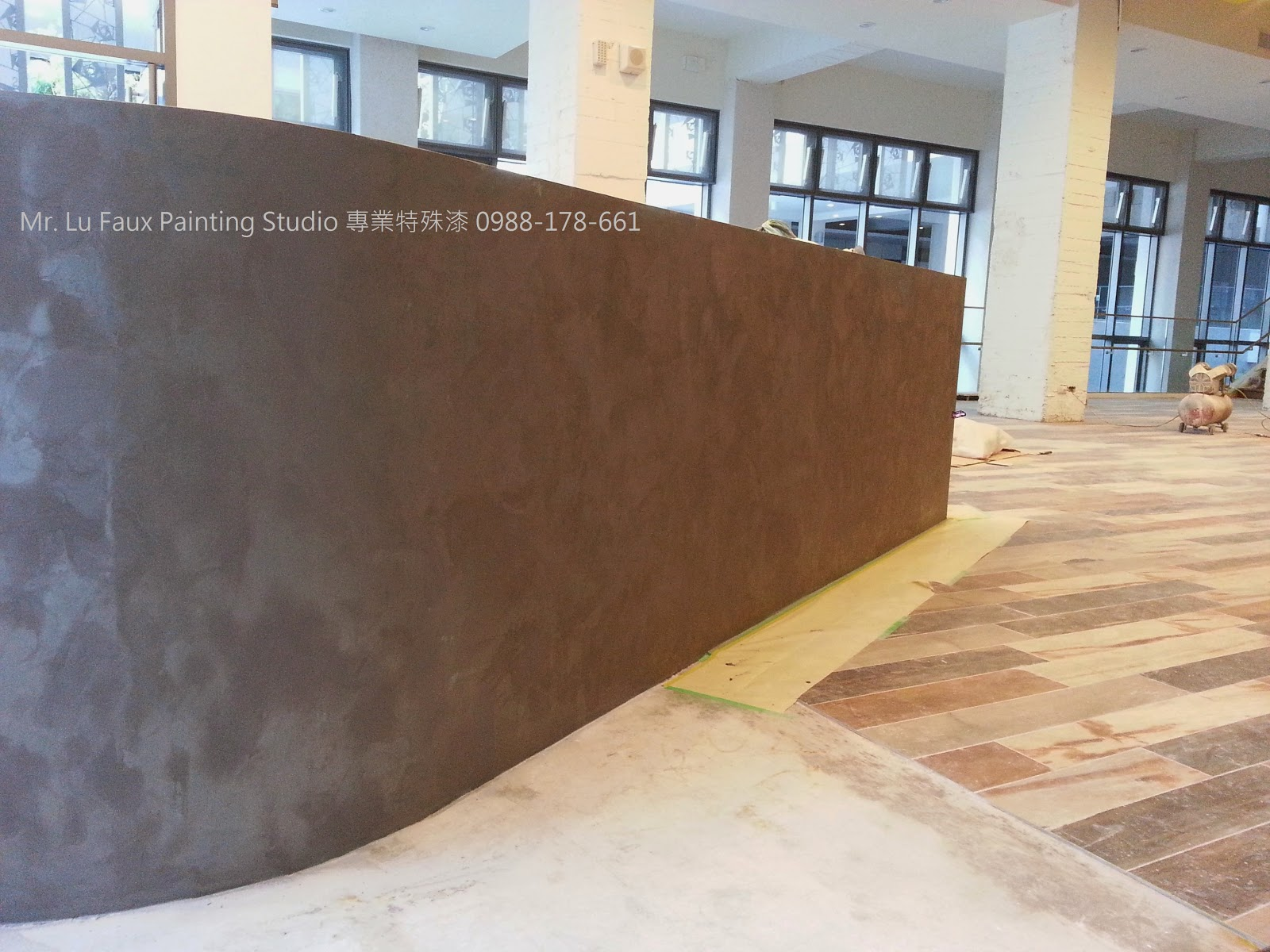 Wall Cladding Stone Modern Architecture Texture Seamless 07845 furthermore Nomad also Stone And Spear furthermore Carlo Scarpa Olivetti Showroom Venice besides Pergamum. on modern stone s