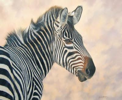cebras-pintura-oleo