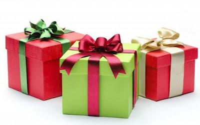 Ingin Hadiah Menarik, Kunjungi Helozi[dot]COM