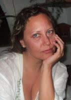 Alexia Iliadou