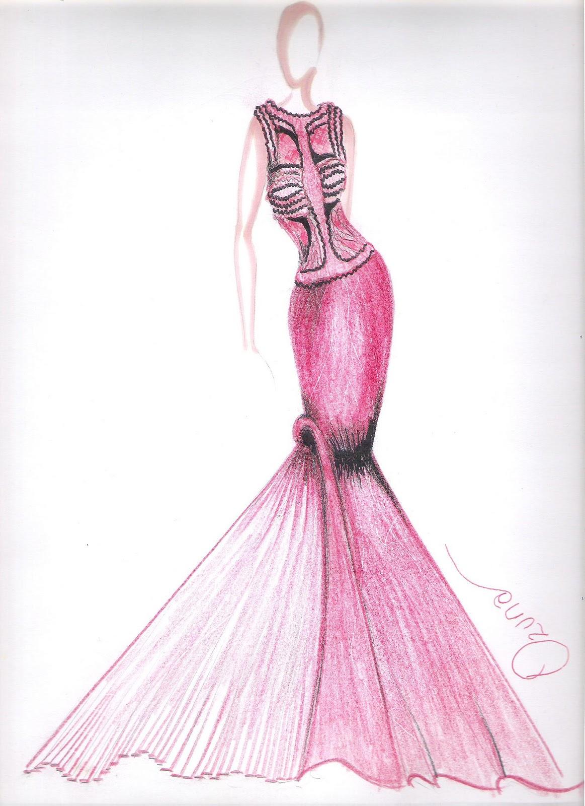 El Blog de Barbi Vengadora: 2011