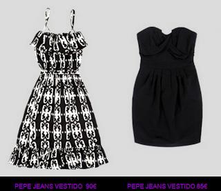 Pepe-Jeans-Vestidos7-PV2012